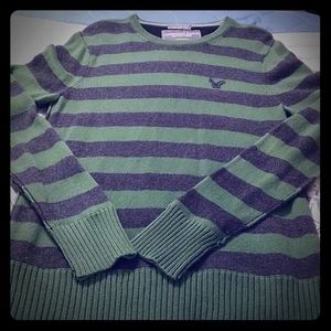 Mens American Eagle outfitters vintage fit sweater